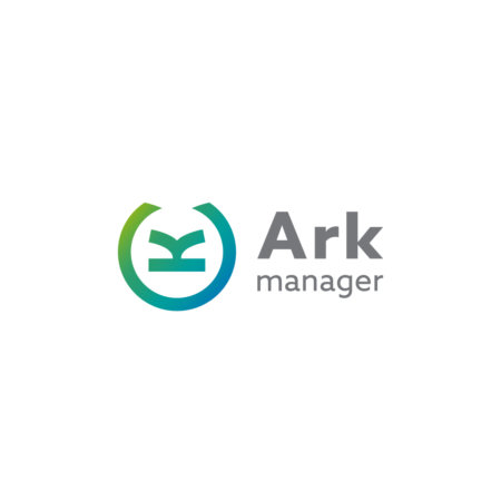 Ark manager