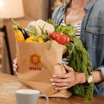Mele Supermarkets
