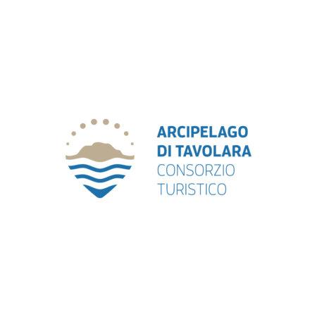 Arcipelago di Tavolara