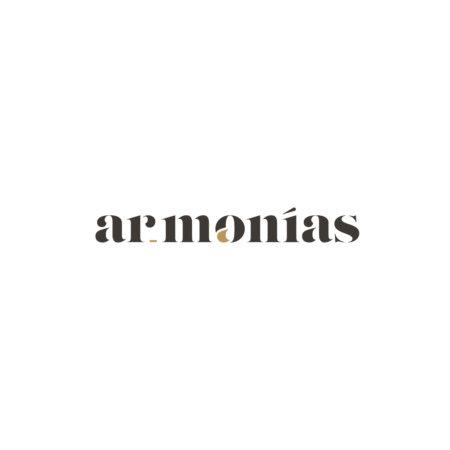 Armonias