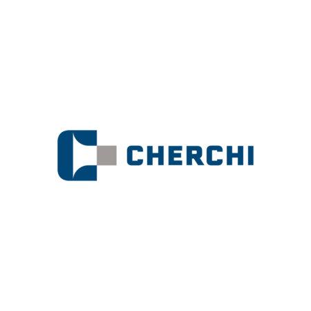 Cherchi
