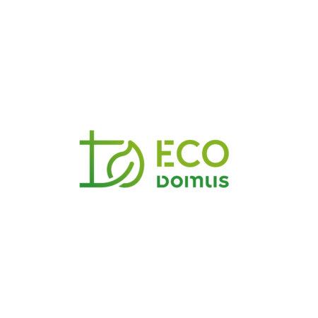 Eco Domus