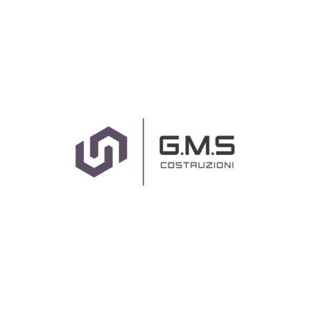 GMS Costruzioni