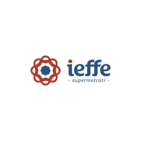 Ieffe