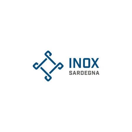 Inox Sardegna