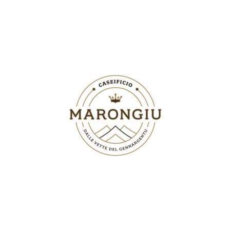 Caseificio Marongiu