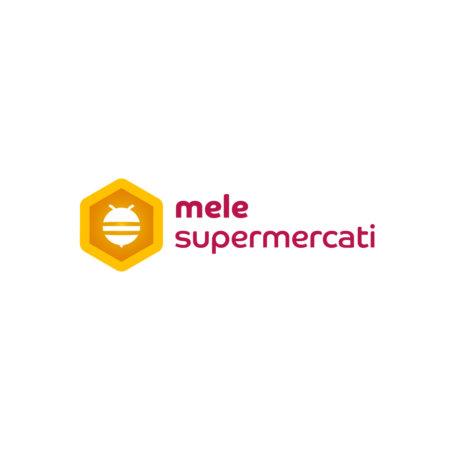 Mele Supermercati