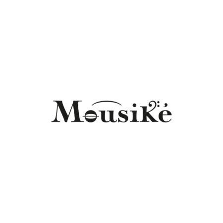 Mousiké