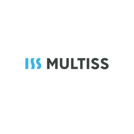 Multiss