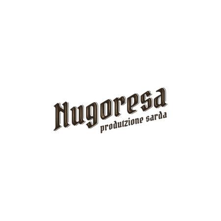 Nugoresa