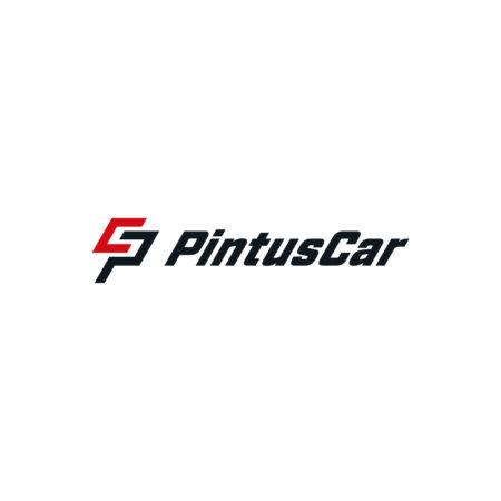 Pintus Car