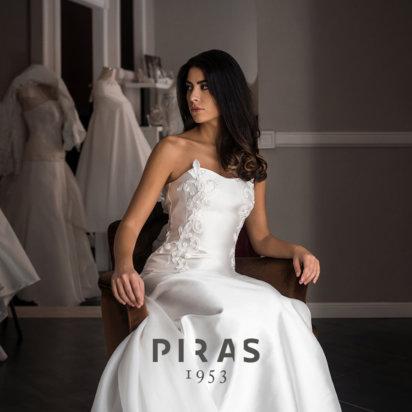 Piras 1953