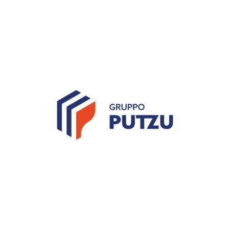 Gruppo Putzu