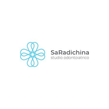 Sa Radichina