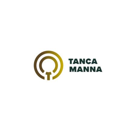 Tanca Manna