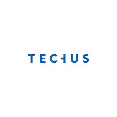 Techus