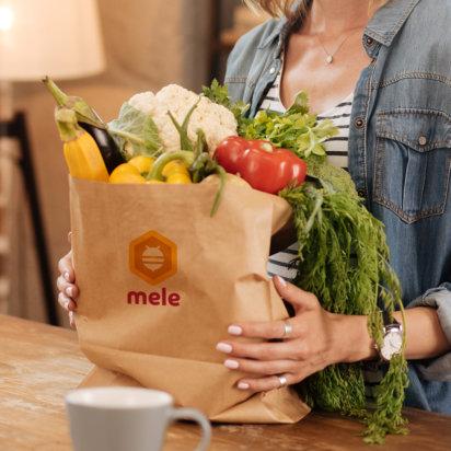 Mele Supermarkets